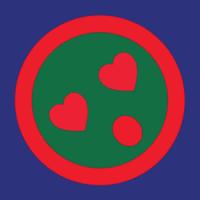 Moly614