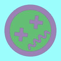 suvshopper7