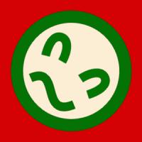 elmalo