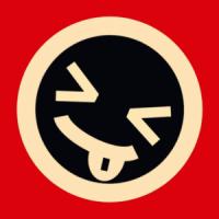jfk1965