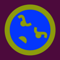 jmariner