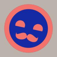 drnw04a