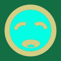 amazoncu