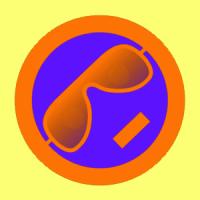 2002rednblack