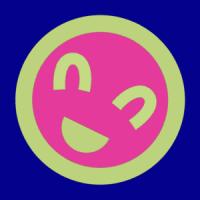 Kloon