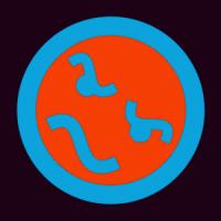 ray6578