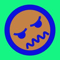 GameOverCam (ES1)