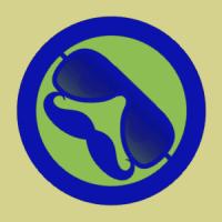 elerose