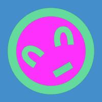 Toxic_AcroBat