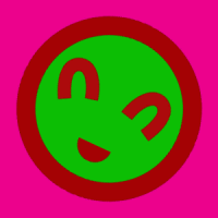 numbercrunchie