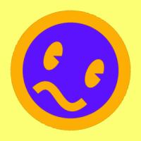 bjkoziara