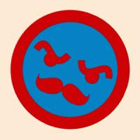 flyerfan