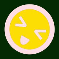 tonyyyy