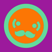 trout5996
