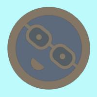 tomnic