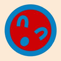 jayrob33