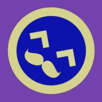 junkman3