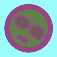 orthobill