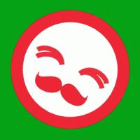 gcebulka