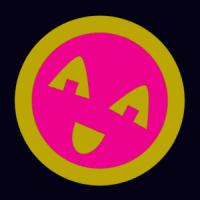 buzzara