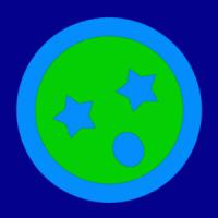 clovestar