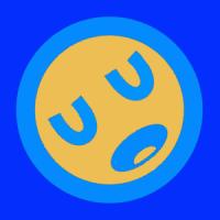 jkim_0130