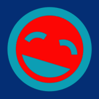 zeidroc