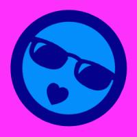 purpleurkel