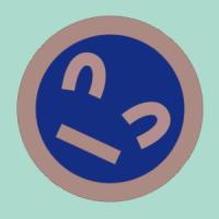 itobor425