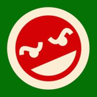 05customhl
