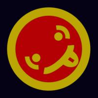 corndart