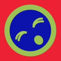 stephanien662006