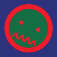 bzambr