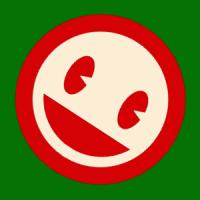 danioyuan