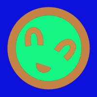 aglumber