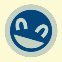 okski