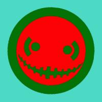 ashapiro914