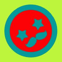 jtlau1