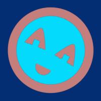 walterbura