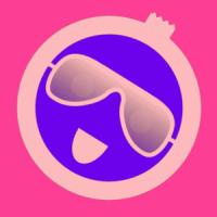 nickohio