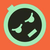 KwikCats