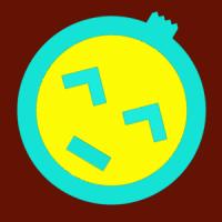 thornestar