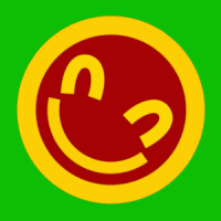 melvin7