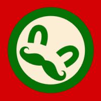 mba6970