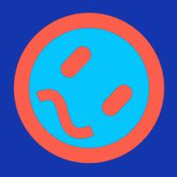 bluempwr