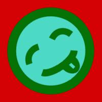 mandijeanv