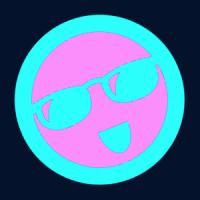 Protofy_Admin