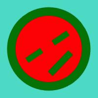 maxvoggel