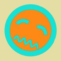 elliephant