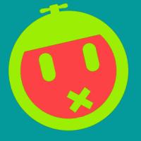 grump1
